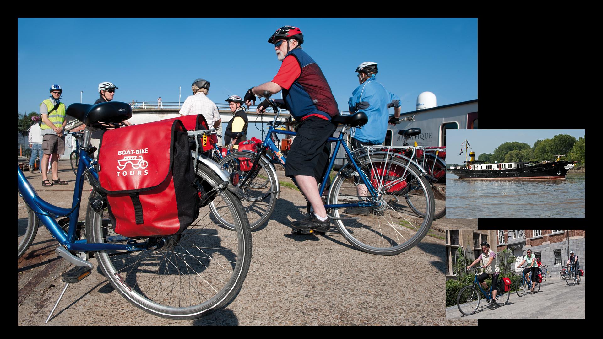 03 Boat Bike Tours fietsvakanties