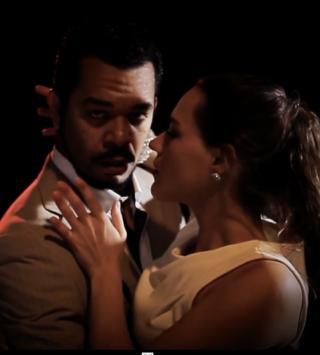 DOS BAILDORES… DE FILM!