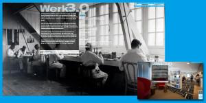 Parnassia Groep - Werk3.0 - werk3punt0.nl