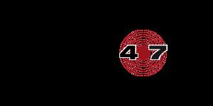 JOB247 is een website voor zelfstandig professionals