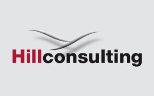 Hill Consulting Group - Elly de Vrijer - Rotterdam