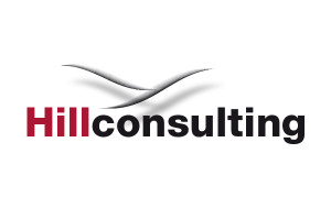 Hill Consulting Group - Elly de Vrijer