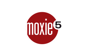 Moxie5 - Digital Distribution