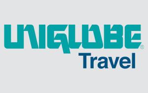 Uniglobe Travel Holland