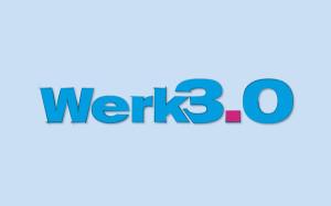 Werk3.0 - Parnassia Groep