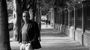 Job Hendriks, D-Signs Concept | Vormgeving | Fotografie , Den Haag, Scheveningen