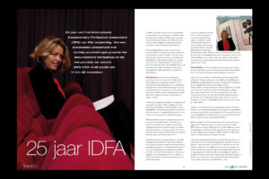 JOB! concept+beeld - D-Signs concept | vormgeving | fotografie - Job Hendriks