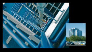 JOB! concept+beeld - D-Signs concept   vormgeving   fotografie - Job Hendriks