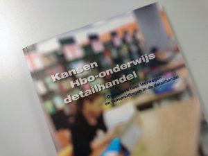 Vormgeving: Job Hendriks - Leidschendam