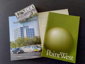 Pointwest Nieuwe Steen Investments NSI